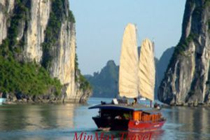 The Secret Of Vietnam Tour