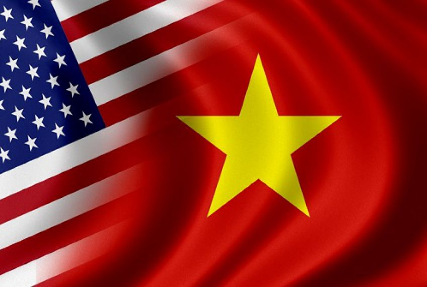 Guest Blog Post: Americans Traveling to Vietnam