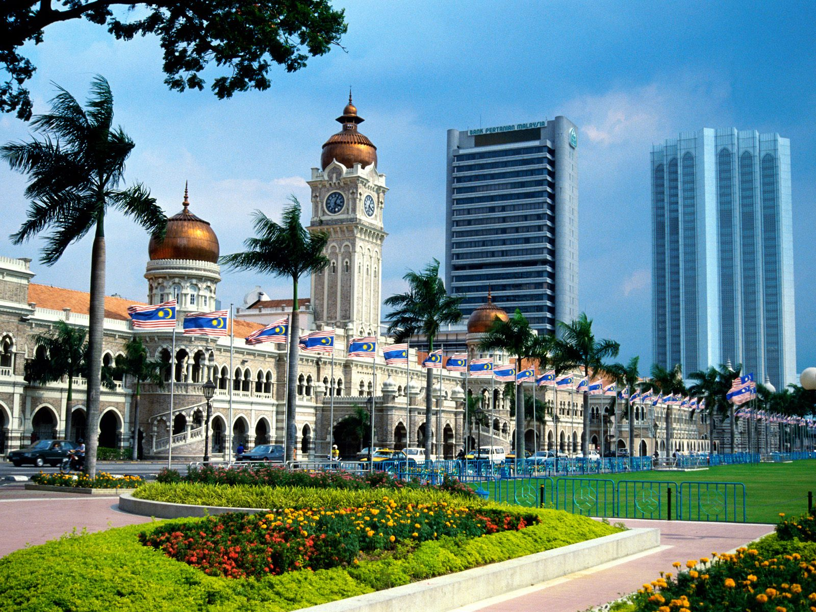 Malaysia travel guide, Travel guide to Malaysia | Minmax Travel