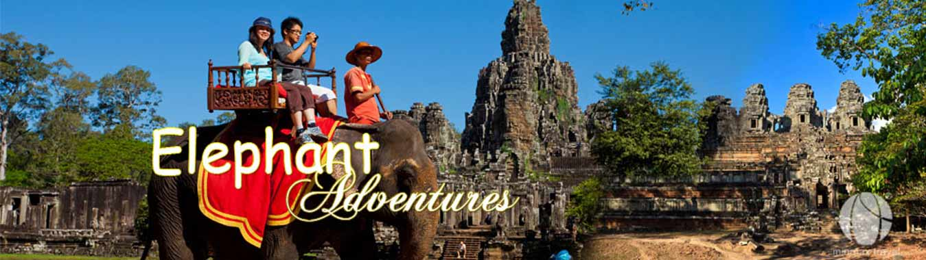 Laos highlights - Vietnam Tours - Vietnam Tour - Vietnam Travel Agency - Vietnam Travel Company