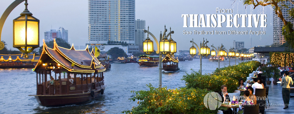 Vietnam Tours - Vietnam Tour - Vietnam Travel Agency - Vietnam Travel Company