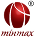 MinMax Travel