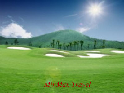 Chi Linh Star Golf